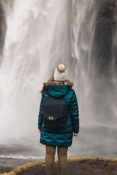 Getting ready for your road trip to Iceland? Here's some essentials that'll  be helpful for your adventure!