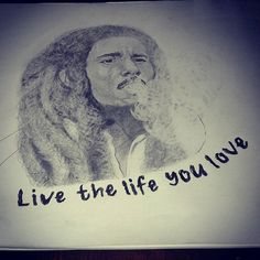 See related links to what you are looking for. Reggae Style, Robert Nesta, Nesta Marley, Fantastic Quotes, Quote Citation, Saddles, Bob Marley, First World, Philosophy