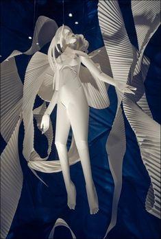 Relojes: Sobremesa Y Pared Lovely Reloj De Mesa Barroca Ángel Chimenea Cupidos Figuras Plata Antiguo Choice Materials Muebles Antiguos Y Decoración