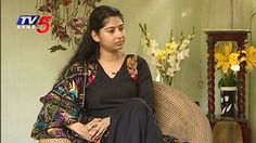 Telangana IAS officer Smita Sabharwal talks exclusively with in Life Is Beautiful interview about Telangana bureaucracy, her work in T districts, CM KCR,. Life Is Beautiful, Interview, Sari, News, Fashion, Moda, Saree, Life Is Good, Fasion