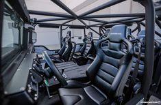 Hummer Cars, Hummer Truck, Hummer H2, Jeep Truck, Ford Trucks, Pickup Trucks, Hummer Interior, Hummer H1 Alpha, Hanuman Wallpaper