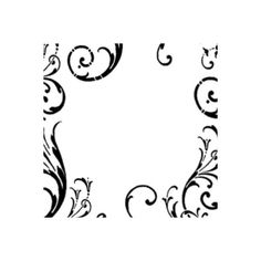 imageGx ❤ liked on Polyvore featuring frames, backgrounds, borders, effects, decor, fillers, textures, embellishments, detail and quotes