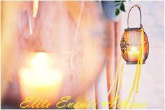 TRUE WEDDINGS | A Lemon Wedding by Elite Events Athens | Anca & Konstantinos | Wedding Tales - Ο γάμος των ονείρων σας! Light Bulb, Lighting, Sweet, Wedding, Home Decor, Candy, Valentines Day Weddings, Decoration Home, Room Decor
