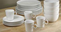 Montes Doggett | Fine Handmade Ceramics
