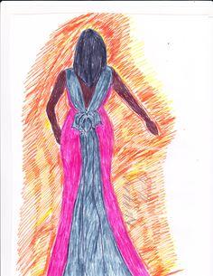 Design by Sonya Marie Haggan