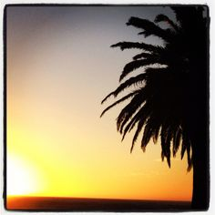 Cape Town, South Africa sunset! Cape Town, South Africa, African, Celestial, Sunset, Outdoor, Outdoors, Sunsets, Outdoor Games