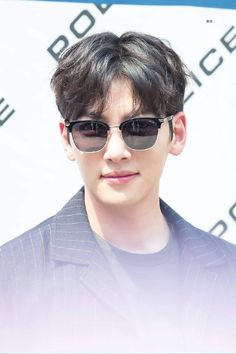Asian Babies, Korean Star, Ji Chang Wook, Me Tv, Lee Min Ho, Korean Actors, Kdrama, Mens Sunglasses, Pure Products