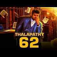 Thalapathy 62 2018 Tamil Movie Mp3 Song Free Download