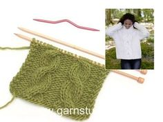 Hopscotch / DROPS Extra - Free knitting patterns by DROPS Design Frilled right slippers in DROPS Peak or DROPS Eskimo with cable-knit shaft. Baby Knitting Patterns, Crochet Patterns, Drops Design, Knitting Socks, Knitting Stitches, Free Knitting, Drops Baby Alpaca Silk, Dog Sweater Pattern, Magazine Drops