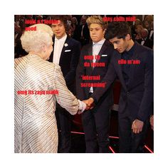 1-D-Memes ❤ liked on Polyvore