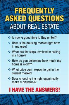 ReaMark Realtor Postcards – Monthly Real Estate Prospecting Postcards Source by Real Estate Buyers, Real Estate Career, Real Estate Business, Selling Real Estate, Real Estate Investing, Real Estate Marketing, Real Estate Quotes, Real Estate Humor, Real Estate Video