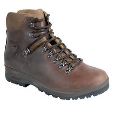4fba9256bcc 47 Best Grisport Walking Boots & Shoes images in 2016 | Hiking Boots ...