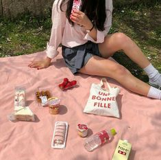 Baby Food Recipes, Snack Recipes, Healthy Recipes, Snacks, Summer Aesthetic, Pink Aesthetic, Writing Photos, Milk Cake, Food Goals