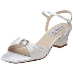 Wedding gift:Touch Ups Women's Shala Sandal