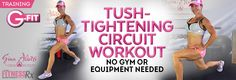 Strength Training for Fat Loss | FitnessRX for Women
