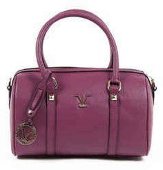 Versace 19.69 Abbigliamento Sportivo Srl Milano Italia Price : $68.37 #instacraze #fashion #Bag #Womenbag