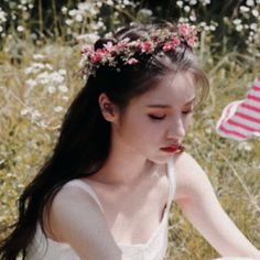 heejin icons | Tumblr