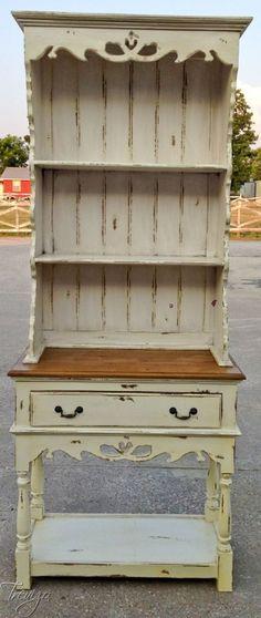 Auction Preview - Houston Antique Furniture Auctions & Events   Trevizo Estate Auction