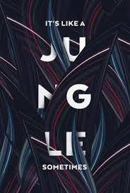 Typografie-Plakat-Grafik-Design-Trend , Typography-Poster-Graphic-Design Trend, Check more at Graphic Design Trends, Graphic Design Posters, Graphic Design Typography, Graphic Design Illustration, Graphic Design Inspiration, Bold Typography, Japanese Typography, Typographic Poster, Illustration Fashion
