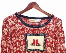111 Best Fleece & Sweater images in 2019 | Pendleton sweater