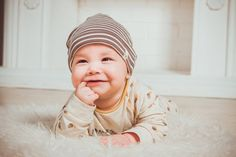 What is the difference between #IVF and test tube #baby. Learn more here http://www.delhi-ivf.com/test-tube-baby.html