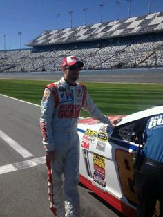 Dale Jr Racing 2014   NASCAR Racing , Dale Earnhardt Jr