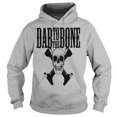 Dab To The Bone #gift #ideas #Popular #Everything #Videos #Shop #Animals #pets #Architecture #Art #Cars #motorcycles #Celebrities #DIY #crafts #Design #Education #Entertainment #Food #drink #Gardening #Geek #Hair #beauty #Health #fitness #History #Holidays #events #Home decor #Humor #Illustrations #posters #Kids #parenting #Men #Outdoors #Photography #Products #Quotes #Science #nature #Sports #Tattoos #Technology #Travel #Weddings #Women