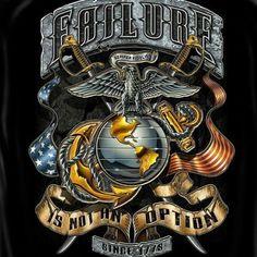 Military Life, Military Art, Usmc, Marines, Good Man Quotes, Marine Quotes, Semper Fidelis, Military Pictures, Us Marine Corps