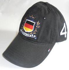 7488304ed5a57 Encuentra Gorra Tommy Hilfiger Del Mundial 2014 Germania Original en Mercado  Libre Colombia. Descubre la mejor forma de comprar online.