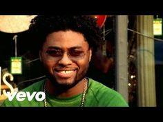 Musiq - Just Friends (Sunny) - YouTube