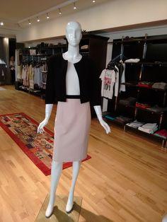 Mehr als nur Mode! Skirts, Outfits, Fashion, Spring Summer, Moda, Suits, Fashion Styles, Skirt