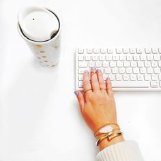 The absolute best way to gain and keep followers engaged on instagram is to post consistently. It's not always easy to come up with content or feature a beautiful image each and every day. Joining an instagram challenge (Hint: #PhotosInBetween is going on right now and you can jump in any time!) can help spark …