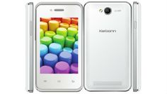 Karbonn Smart A11 Star--One of the stars (no pun intended) of Karbonn's budget smartphone line-up, the Karbonn Smart A11 Stars runs Android 4.4.2 KitKat. - See more at: http://blog.zopper.com/karbonn-smartphones-priced-under-rs-5000-specifications/#