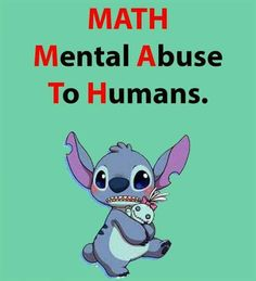 This is how I feel about class today! Funny Phone Wallpaper, Cute Disney Wallpaper, Cute Cartoon Wallpapers, Cute Jokes, Funny Disney Jokes, Lilo And Stitch Quotes, Disney Collage, Stitch Drawing, Dont Touch My Phone Wallpapers