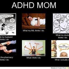 Dear mom whose kid just got diagnosed with ADHD http://www.hashtaglifewithboys.com/2015/04/dear-mom-whose-kid-just-got-diagnosed.html?m=1