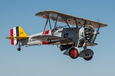 Aviation Photography Digest takes a look at the 2015 Cactus Fly-In