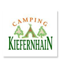 Camping Vinschgau - Südtirol - Italien - Kiefernhein - Prad am Stilfserjoch