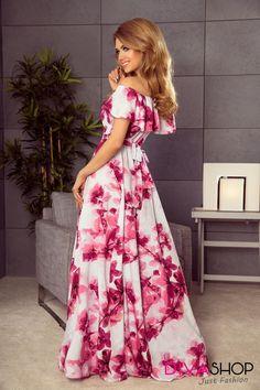 10 best rochii images rochii rochii elegante ținute pinterest