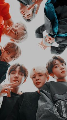This year I was introduced into the world of kpop by my friends. Now Korean pop music is one of my favourite genres to listen to. My favourite kpop groups are BTS, Blackpink, and UNIQ. Bts Lockscreen, Foto Bts, Bts Taehyung, Bts Bangtan Boy, Bts Jimin, Jhope, Seokjin, Namjoon, K Pop