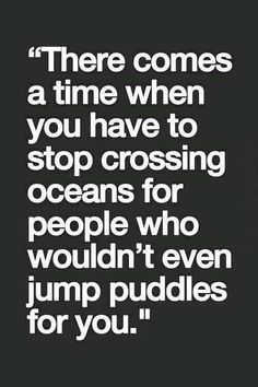 Top 30 Quotes about change – Quotes Words Sayings Quotable Quotes, Wisdom Quotes, True Quotes, Words Quotes, Motivational Quotes, Funny Quotes, Inspirational Quotes, Qoutes, People Quotes