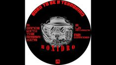 SGS BOXIDRO BORN TO BE A TEKNOKIND 01 VINYL Dj, Let It Be, World, Music, Youtube, Movie Posters, Binder, Pictures, Musica