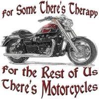 Biker Graphics Picture Comments