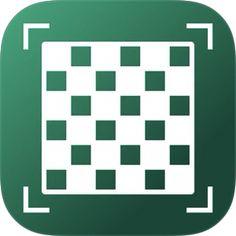 Company Logo, App, Logos, Logo, Apps