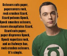 13 Best Sheldon Cooper - Big Bang Quotes images in 2012 | Funny