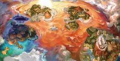 Pokémon Ultra Sun and Pokémon Ultra Moon is now available