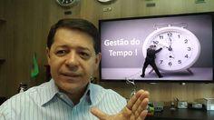INSIGHTS para Alta Performance - Carlos Moura Consultor e Conferencista