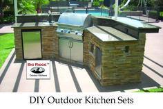 diy-outdoor-sets.jpg 1,296×864 pixels