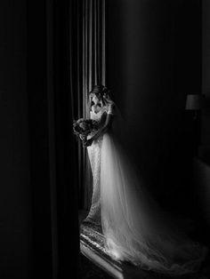 weding photos – bestlooks #weddingposes Wedding Fotos, Wedding Photoshoot, Wedding Shoot, Wedding Pictures, Wedding Ideas, Wedding Posing, Wedding Dresses, Wedding Boudoir, Gatsby Wedding