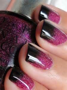 Pretty Gel Nails :: Nail Art Design From CoolNailsArt