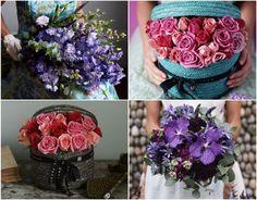Janepacker-flowers